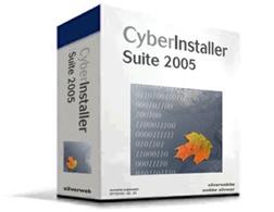 CyberInstaller Suite