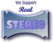 We support RealStereo